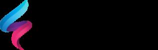 Logo de UYwork