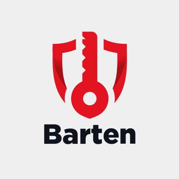 Diseño-Grafico-Barten-2