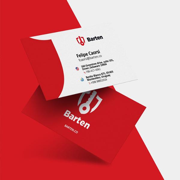 Diseño-Grafico-Barten