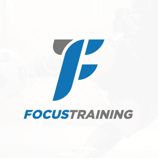 Diseño-Grafico-FocusTraining