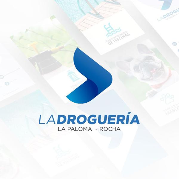 Diseño-Grafico-La-drogueria-2
